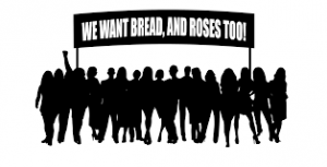 we_want_bread