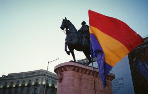 120329_huelga_general_republic