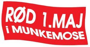 1maj_munkemose
