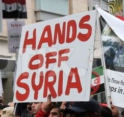 Hands_off_Syria2