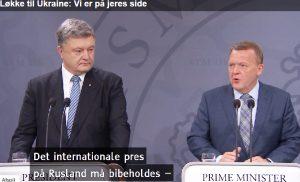 Ukraine_Vi er på jeres side