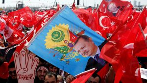 erdogan_evet