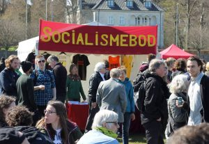 socialismebod copy
