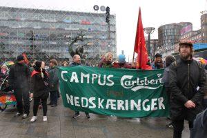 Campus Carlsberg