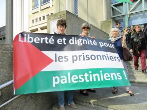 FJBr3_palestina