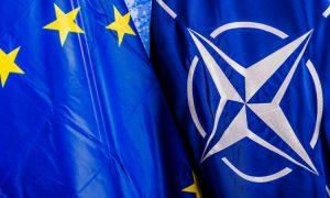 NATO_EU