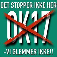 OK17_Stopper_ikke_her