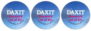 daxit3