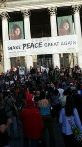 make_peace_great_again