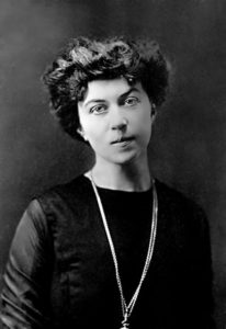 Alexandra-Kollontai