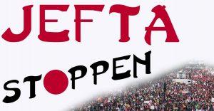 JEFTA_Stoppen