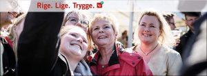Lizette_risgaard_fb
