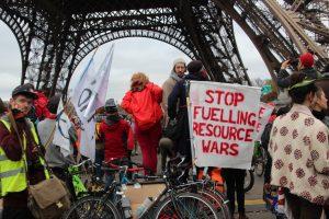 klimaprotest_paris_COP21_undtagelsestilstand_takver
