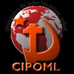logo_mundo-cipoml1-150x150