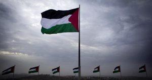 palestina_flag