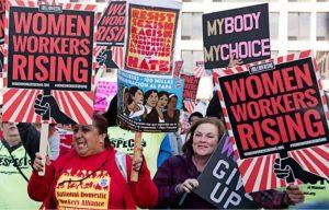 womenworkersrising-678x434