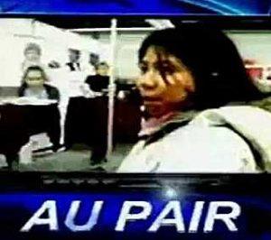 au_pair