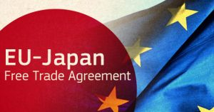 banner_eu-japan-fta_share_en
