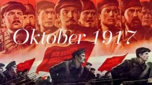 oktober1917