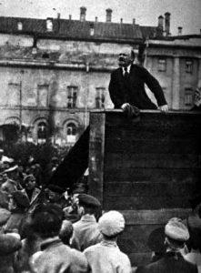 soviet_union_lenin