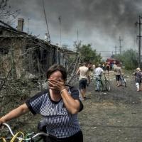 ukraine_RO