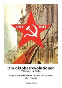 LeninStalinpjece