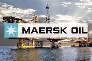 Marsk_Oil_and_Gas