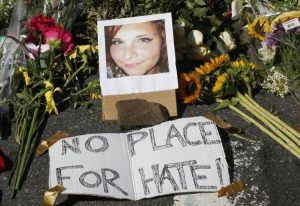 heather_heyer