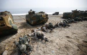 u-s-and-south-korean-marines