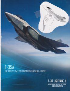 1 F-35 forside 001