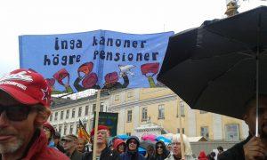 Ingen_kanoner_højere_pensioner