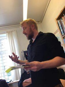 Kristian_Dalgaard