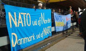 NATO__ud_af_Norden_Danmark_ud_af_NATO