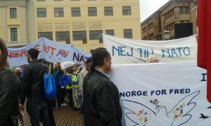Norge_ud_af_nato