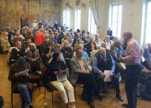 Stockholms Fredsseminarium_1