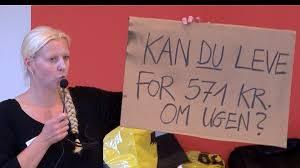kan_du_leve