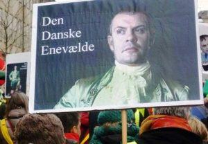 Den_danske_enevaelde(1)