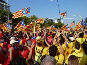 katalonia_2014