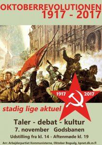 oktoberrevolution_aarhus