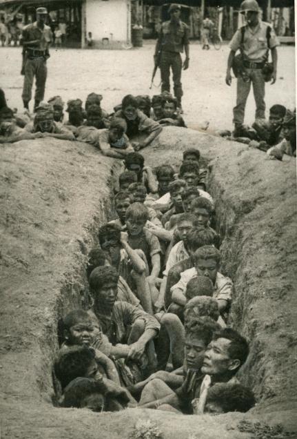 Indonesia_grave