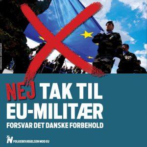 NEJ-til-EU-militær_FB