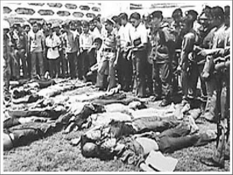 indonesia_massacre_65