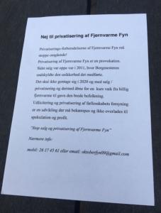 Flyer-FVF