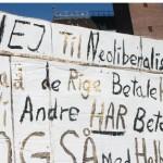 Nej_til_neoliberalisme_banner