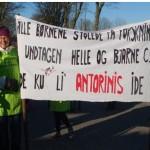 alle_bornene_banner