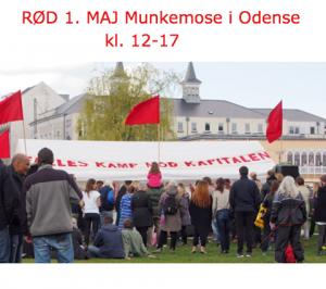 roed_1_maj_munke_mose