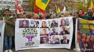 hdp_protest_nov_2016_koeln