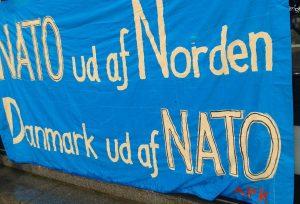 APK_NATO ud af Norden - DK ud af NATO